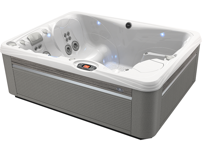 best-most-energy-efficient-paradise-kauai-home-hot-tub-spa-model_4