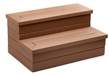 ecotech-best-quality-hot-tub-stair-teak-step-02