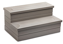 ecotech-quality-hot-tub-steps-coastal-gray-stairs-02