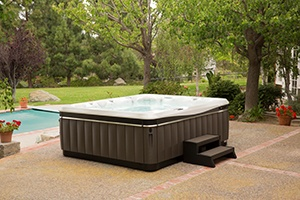 hot-tub-steps-accessory-must-have-02