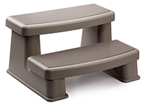 polymer-best-hot-tub-steps-coastal-gray-02