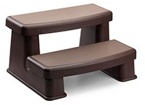 polymer-most-affordable-hot-tub-steps-espresso-02