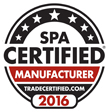 spa-certified-manufacturer-2012