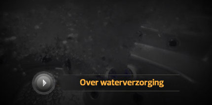video_over_waterverzorging""