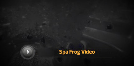 water-frog-video-uk_0